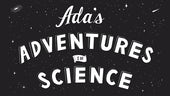 Ada's Adventures in Science