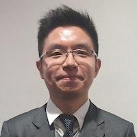 Dr Woon Sau Leung