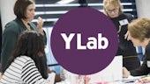 Y_Lab_CU
