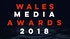 Two current students and seven alumni from Cardiff University lead nominations shortlist.