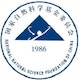 Natural National Science Foundation of China