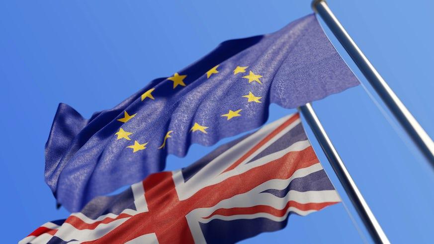 british-and-eu-flags