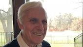 Dr D Ray Freebury