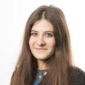 Diyana Dobreva