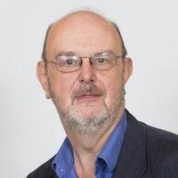 Dr Bob Smith