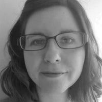 Dr Lisa Evans