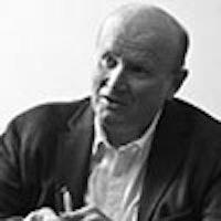 Yr Athro Dylan Jones OBE BSc (Tech) PhD DSc Wales AcSS