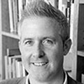 Dr Ian Smillie