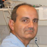Khalid Hamandi
