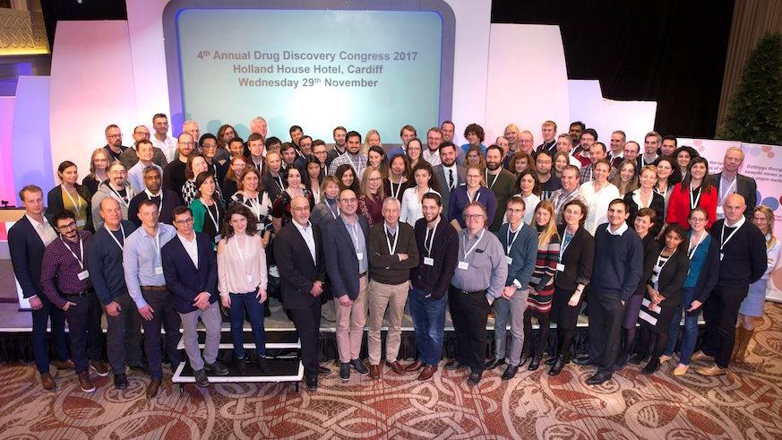 Life Sciences Congress 2017