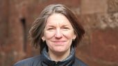 Prof Mary Heimann