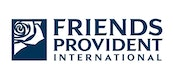 Friends Provident