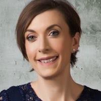 Dr Emma Tallantyre