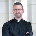 Rev David Sheen