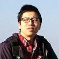 Puxi Huang