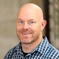 Dr Steven Cook