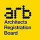 ARB accreditation