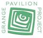 Grange Pavilion Project