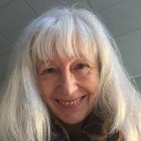 Dr Sarah Gilmore