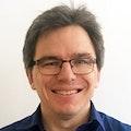 Professor Mark Hannam