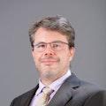 Professor Nicolas Dirr