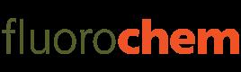 Fluorochem