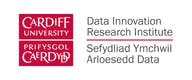 Data Innovation and Research Institute