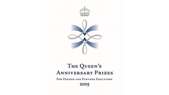 QAP logo 2015