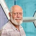 Dr Carsten Müller