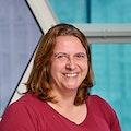 Dr Joanne Lello