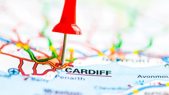 Part-time courses inspired by Wales