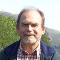 Professor Keith Ray