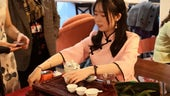 Qiqi Wang