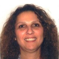 Samia Zitouni