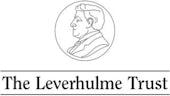 TheLeverhulmeTrust logo
