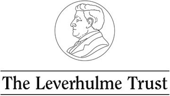 Two Leverhulme Fellowships awarded to the School of Modern