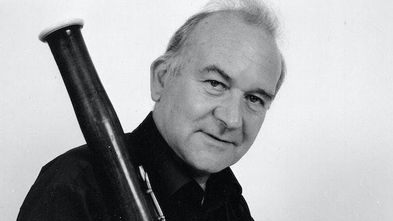 Robert Codd
