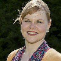 Kate Sunderland