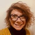 Viviana Novelli