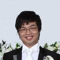Dr You Zhou