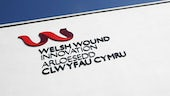 Welsh Wound Innovation Centre