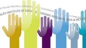 WISERD hands
