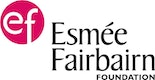 Esmee Faurbairn Foundation
