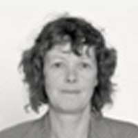 Dr Sabine Maguire