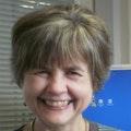 Dr Alison Weightman