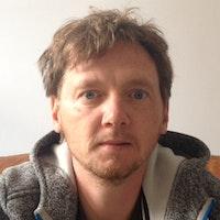 Dr Morten Andersen