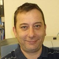 Dr Rob Jenkins