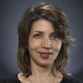 Leili Sadaghiani