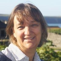 Professor Rachel Waddington