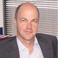 Professor Michael Claeys